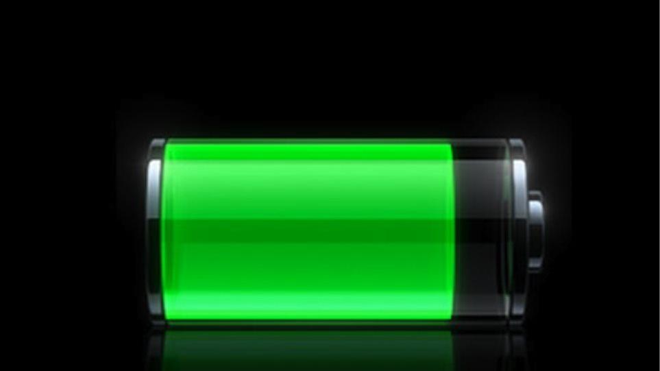 Μικροβιακή μπαταρία παράγει ηλεκτρισμό από λύματα