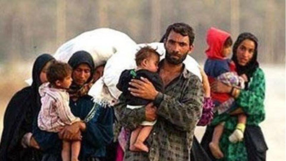 Συρία: Σχεδόν 7.000.000 έχουν άμεση ανάγκη ανθρωπιστικής βοήθειας