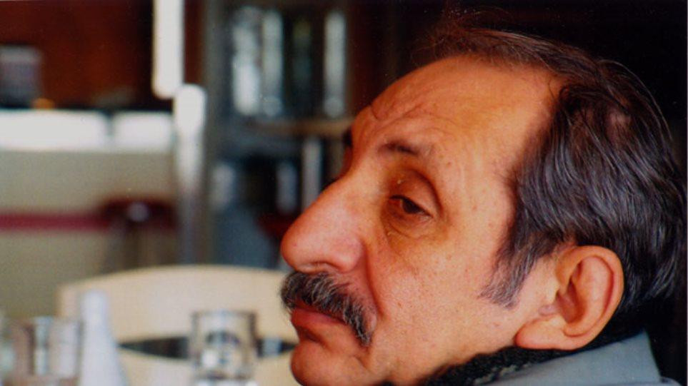 «Έφυγε» από τη ζωή ο ηθοποιός Μιχάλης Γιαννάτος