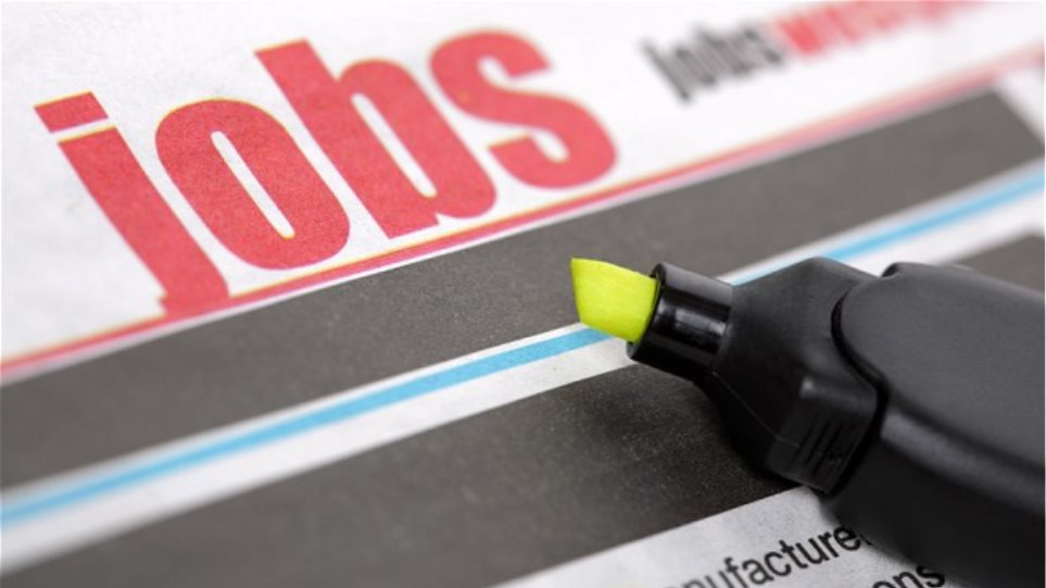 Eurostat: Κόλαση η ανεργία στην Ελλάδα - Στο 27,9% το ποσοστό