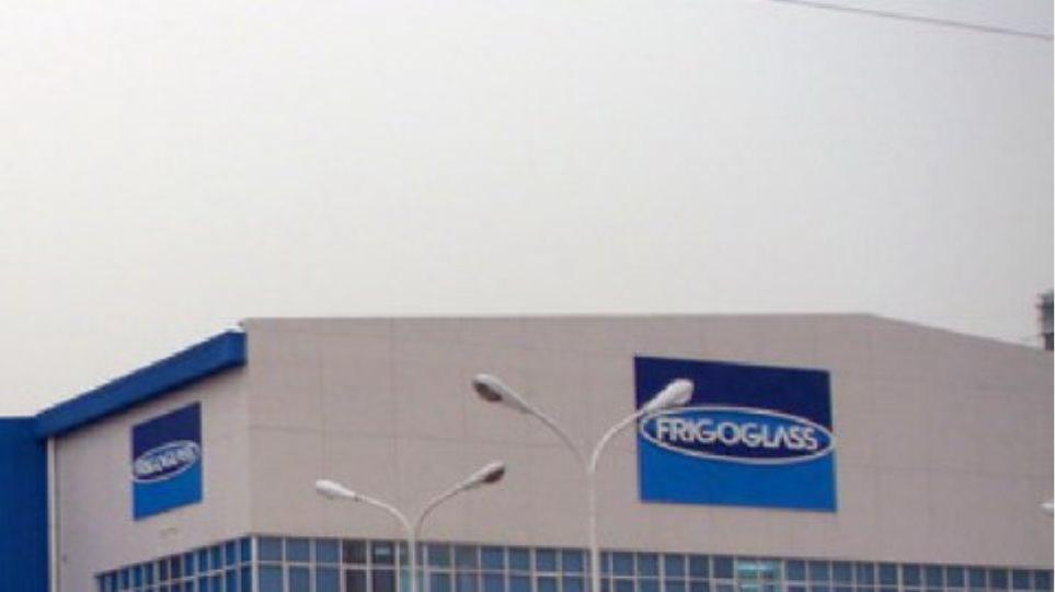 «Επενδύσεις» μετ' απολύσεων στη Frigoglass