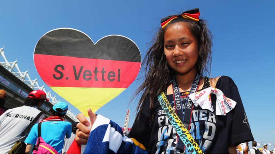φίλες ιστορία ραντεβού γνωριμίες σε Benoni Νότια Αφρική