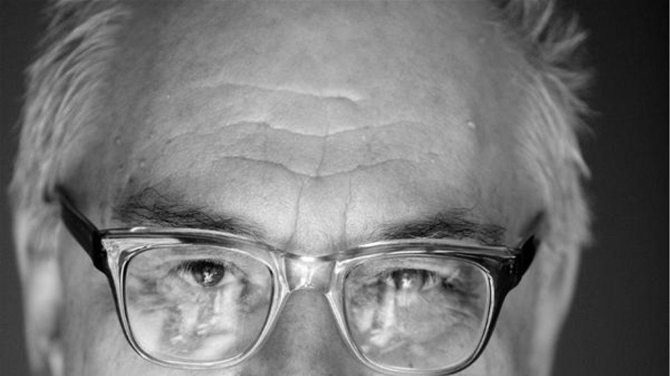 Ξεκίνησε το αφιέρωμα για τον Δημήτρη Δημητριάδη στη Στέγη