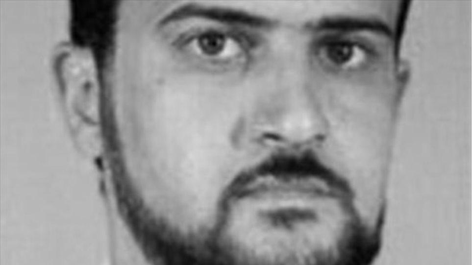 ΗΠΑ: Αθώος δήλωσε ο Αμπού αλ Λίμπι, φερόμενο στέλεχος της Αλ Κάιντα