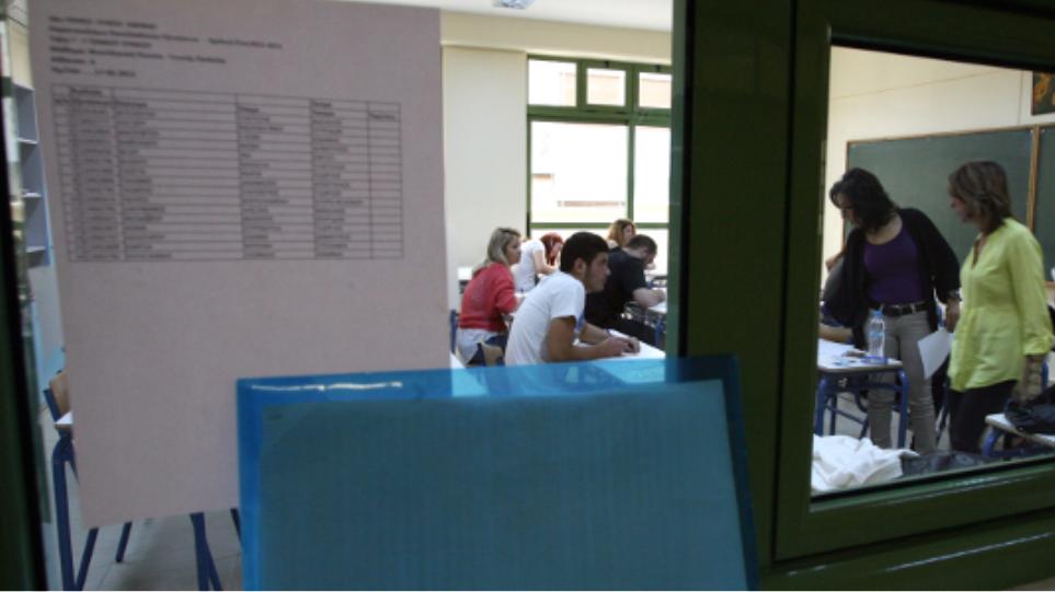 ΔΟΕ: Αντίθετη με το απουσιολόγιο των δασκάλων στα σχολεία