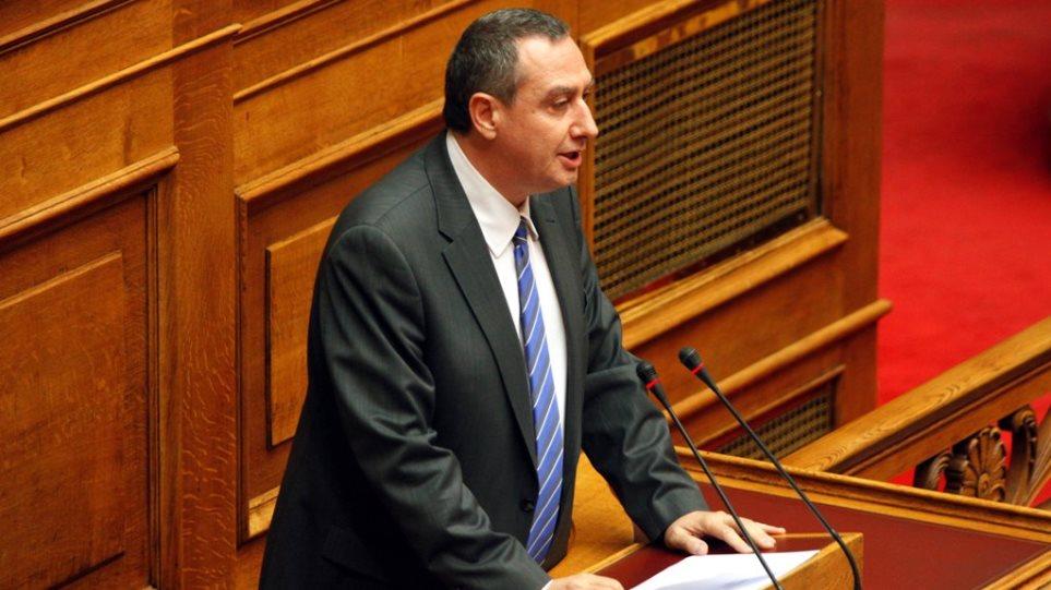Αλλαγές στην τροπολογία Μιχελάκη για να ψηφίσει ο ΣΥΡΙΖΑ