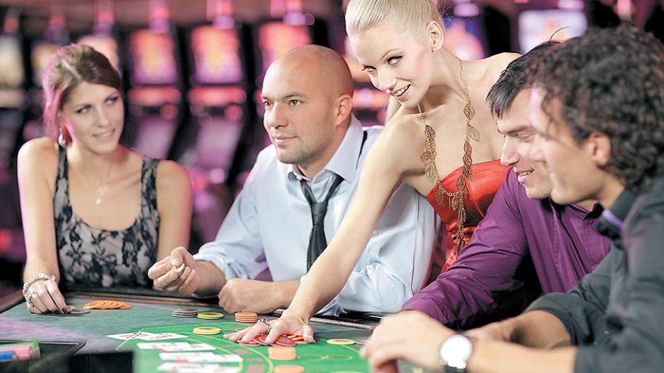 Καζίνο Λουτρακίου: Μάζεψε κέρδη δισ., αλλά τώρα χρωστάει παντού
