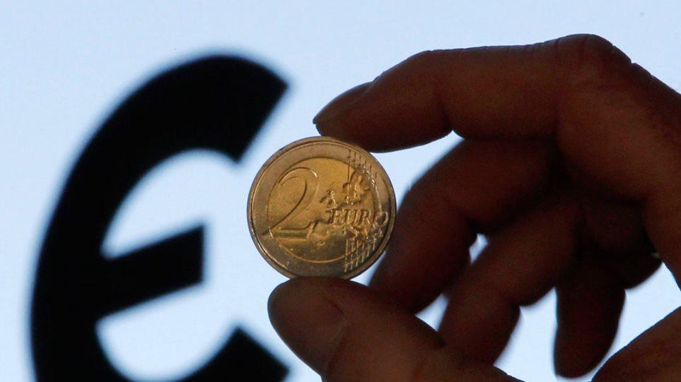 Ευρωζώνη: Στο 1,1% ο πληθωρισμός το Σεπτέμβριο