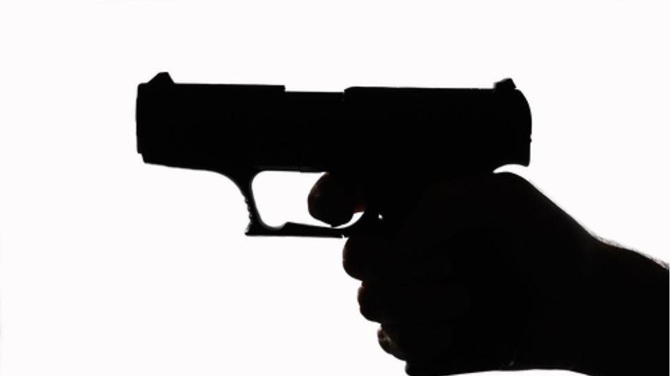 ΗΠΑ: Μαθητής έγραψε στο Facebook ότι αυτοκτονεί και στη συνέχεια αυτοπυροβολήθηκε