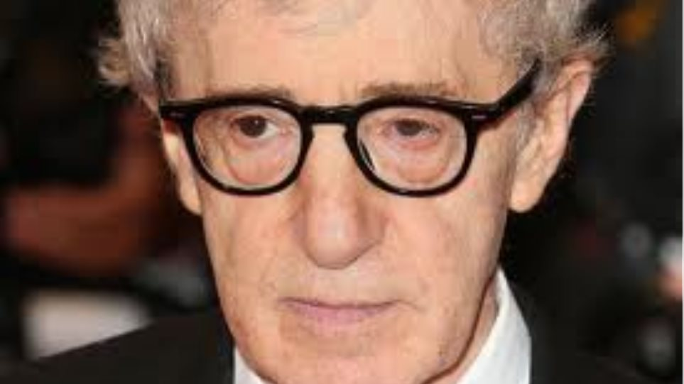 «Magic in The Moonlight» είναι η νέα ταινία του Woody Allen