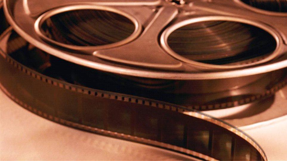 Δύο ελληνικές ταινίες εξασφάλισαν χρηματοδότηση από την Ε.Ε.