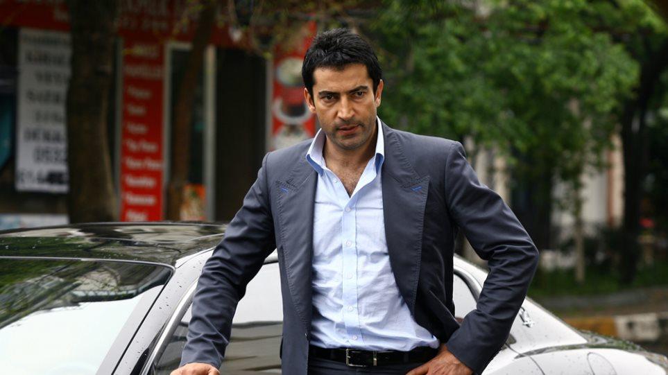 Η τουρκική αστυνομία παρακολουθεί σίριαλ και μοιράζει... κλήσεις