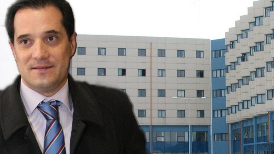 Κέρκυρα: Σε αργία οι συνδικαλιστές που «φυλάκισαν» τους επιθεωρητές Υγείας