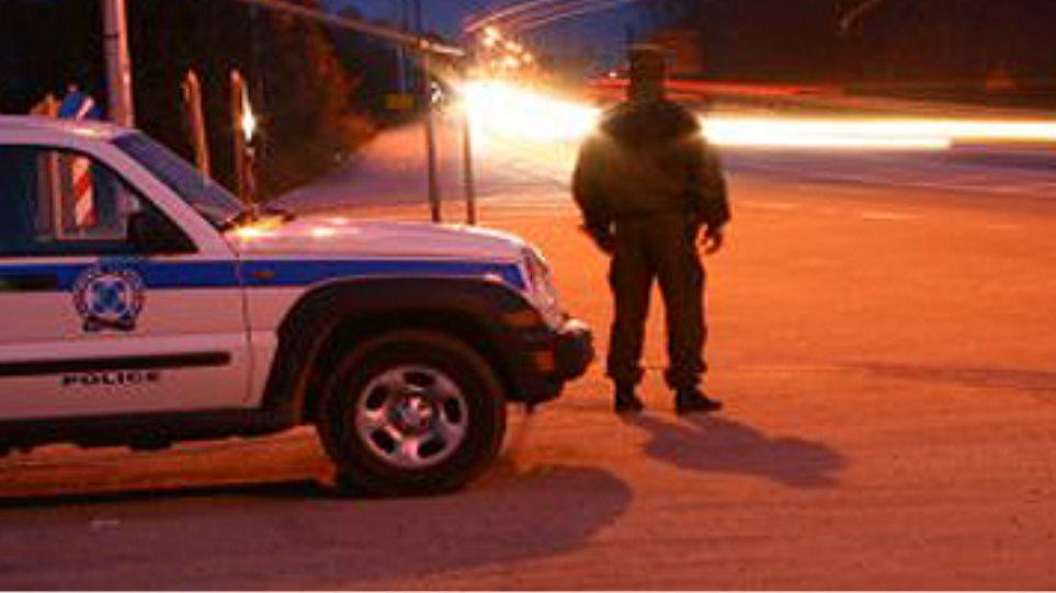 Άγρια δολοφονία πρατηριούχου στην Χαλκιδική