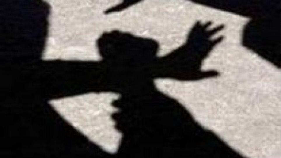 Κρήτη: Κτηνοτρόφοι γρονθοκόπησαν πέντε αλλοδαπούς