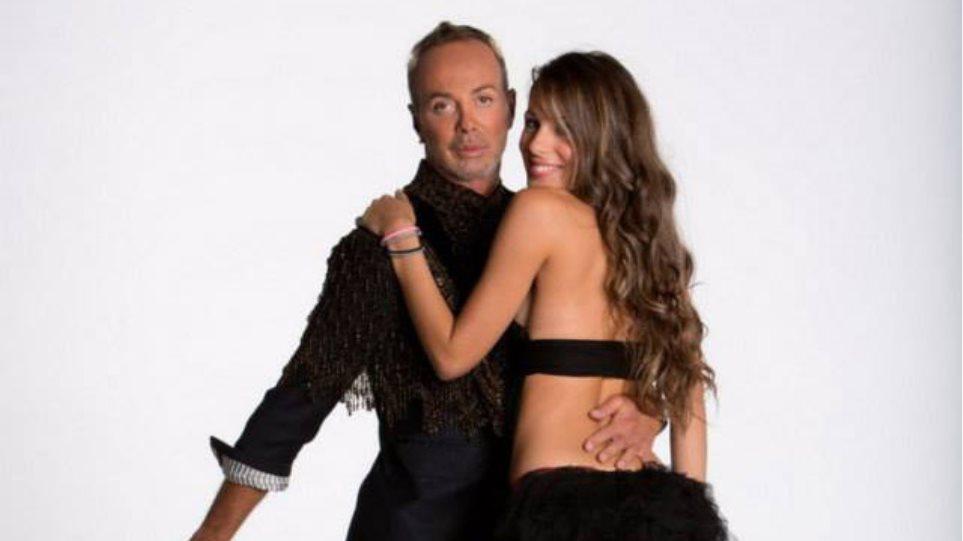 Dating χορεύτρια σάλσα Πώς να γράψετε ένα site γνωριμιών προφίλ