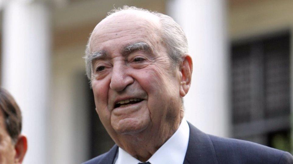Kωνσταντίνος Μητσοτάκης: Θα σφίξουμε τα δόντια και θα τα καταφέρουμε
