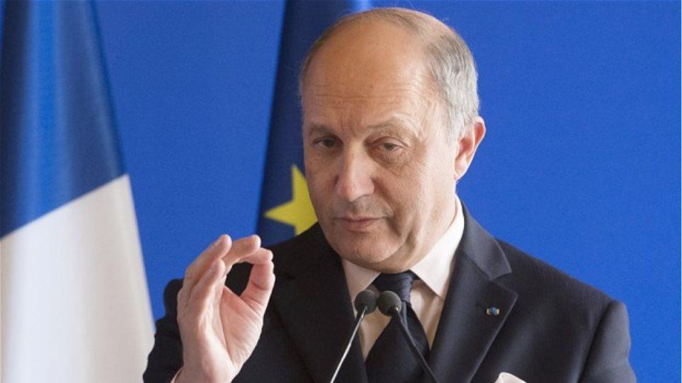 Στη Σύνοδο Κορυφής θα φέρει η Γαλλία το ζήτημα των παρακολουθήσεων