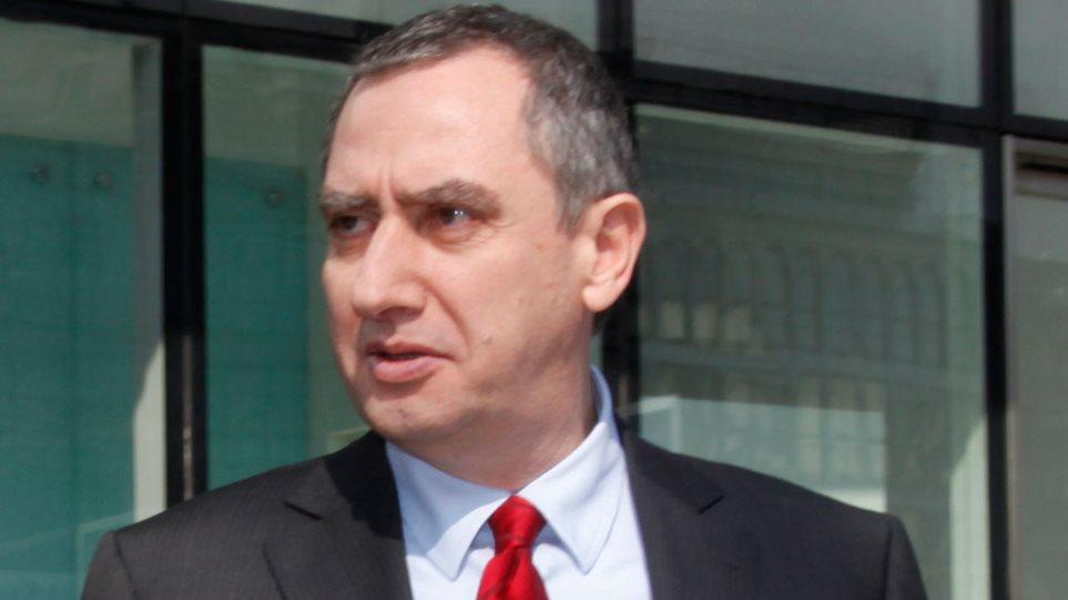 Μιχελάκης: Η ρύθμιση του χρέους θα ανοίξει το δρόμο της ανάπτυξης