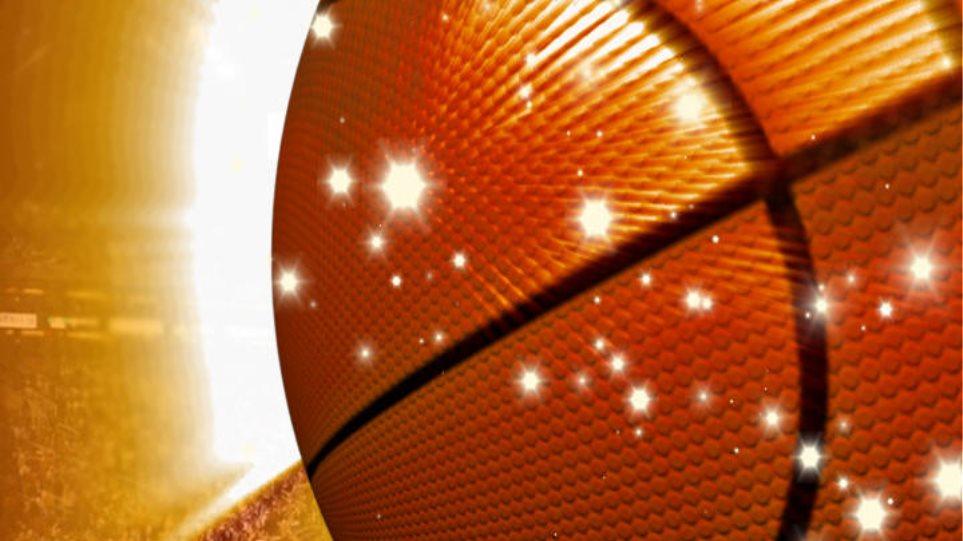 Πρωταθλητές Ευρώπης στο μπάσκετ οι Έλληνες αστυνομικοί