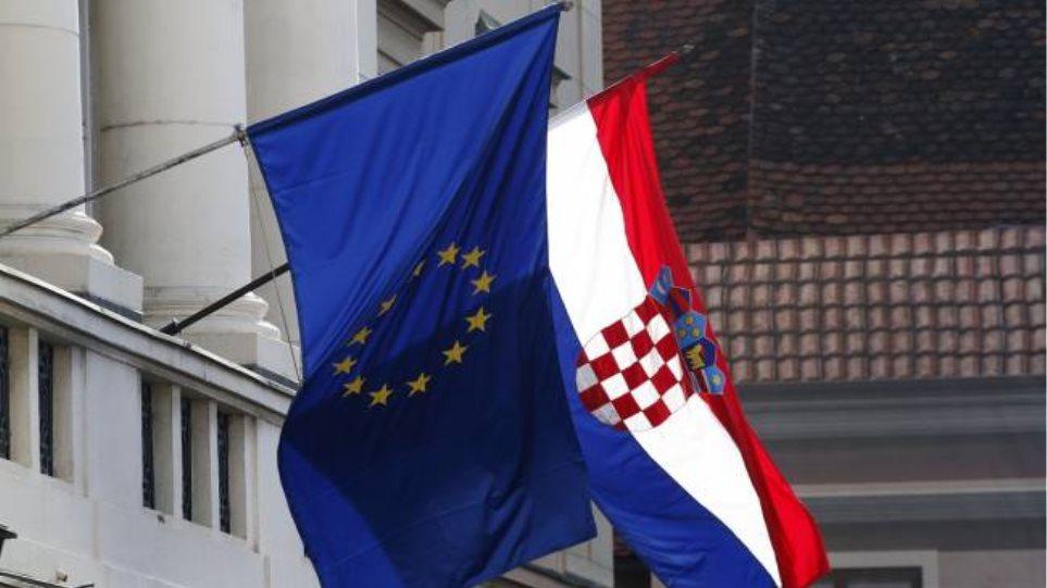 Σε διαδικασία υπερβολικού ελλείμματος και η Κροατία