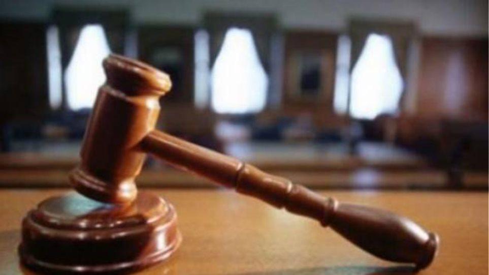 Aύξηση των εισαγγελικών θέσεων ζητεί η Ένωση Εισαγγελέων