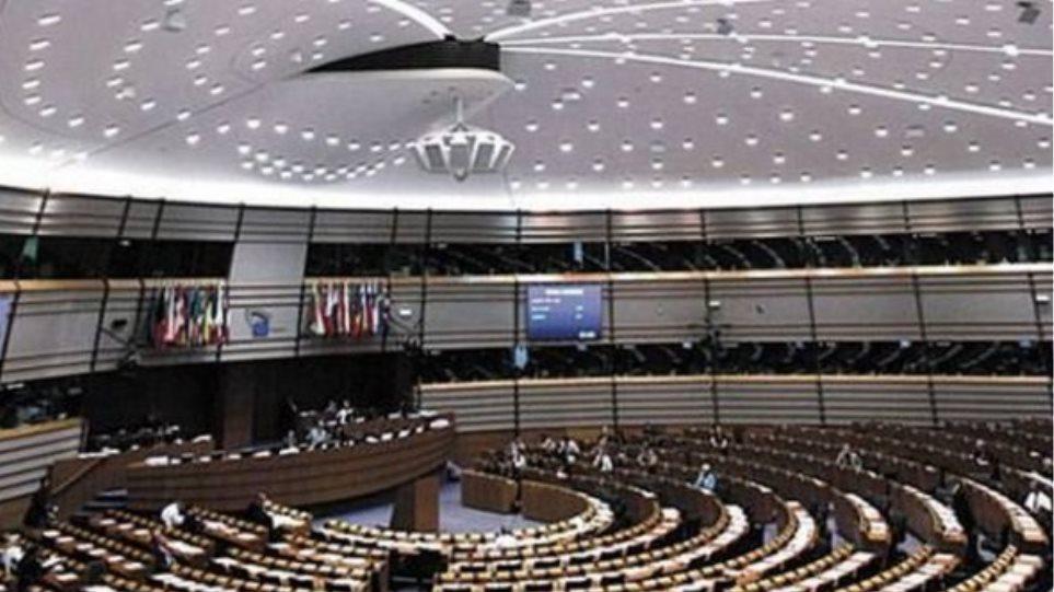 Γαλλίδα στο «τιμόνι» της νέας ευρωπαϊκής αρχής για την εποπτεία των τραπεζών