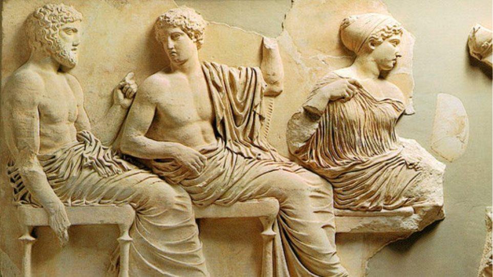 Στην Αρχαία Ολυμπία το 3ο Διεθνές Συνέδριο για τον επαναπατρισμό πολιτιστικών αγαθών