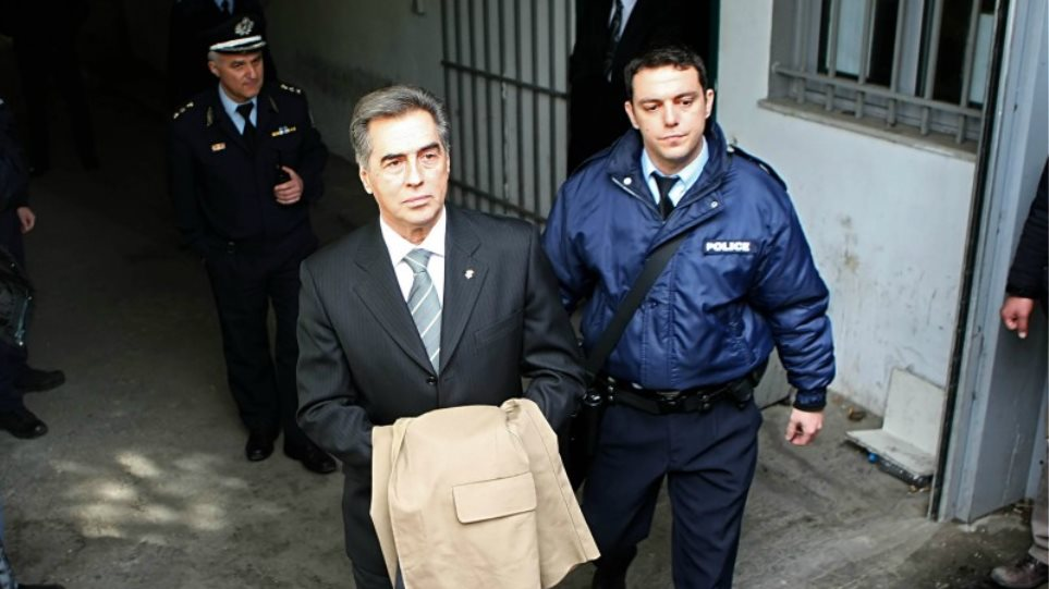 Ξανά στο εδώλιο ο πρώην δήμαρχος Θεσσαλονίκης, Β. Παπαγεωργόπουλος