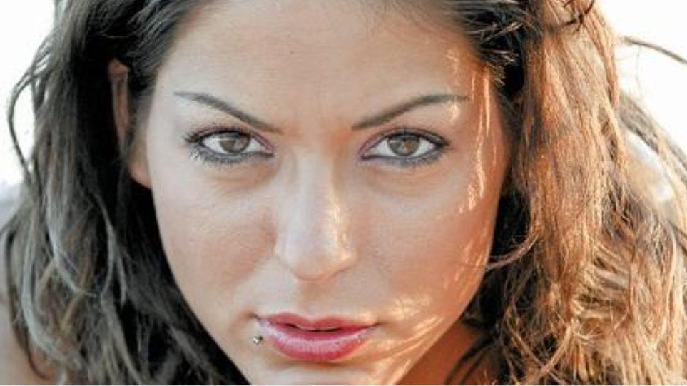 Ιωάννα Πηλιχού: Ο Χατζηγιάννης θα είναι η έκπληξη της παράστασης