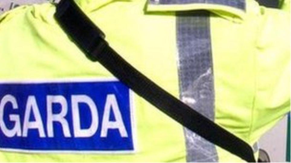 Βρέθηκε επτάχρονο κατάξανθο «αγγελούδι» σε καταυλισμό ρομά στην Ιρλανδία