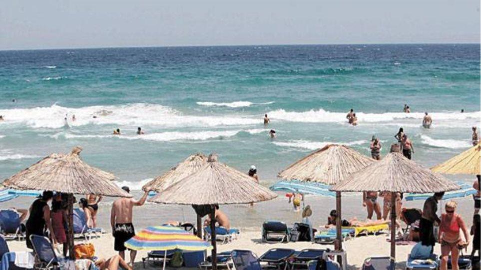 Κ. Χατζηδάκης: Ο τουρισμός ψηλά στις προτεραιότητες του ΕΣΠΑ