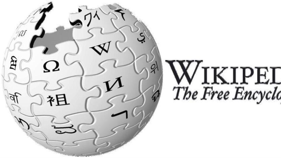 Σοκ: Κατά παραγγελία πληρωμένα άρθρα στην αδέσμευτη Wikipedia