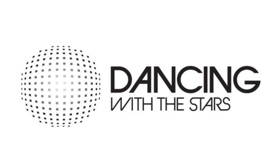 Ο πρώτος τραυματισμός του Dancing with the Stars