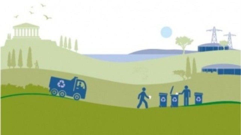 Ξεκίνησε το 1ο πανευρωπαϊκό Πράσινο Συνέδριο Ecopol