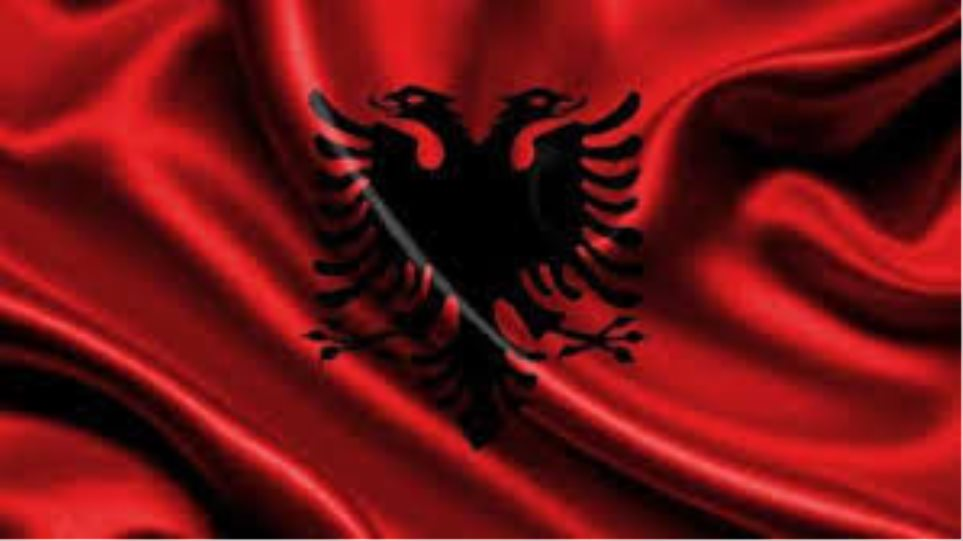 Δυνάμει υποψήφια προς ένταξη στην ΕΕ η Αλβανία