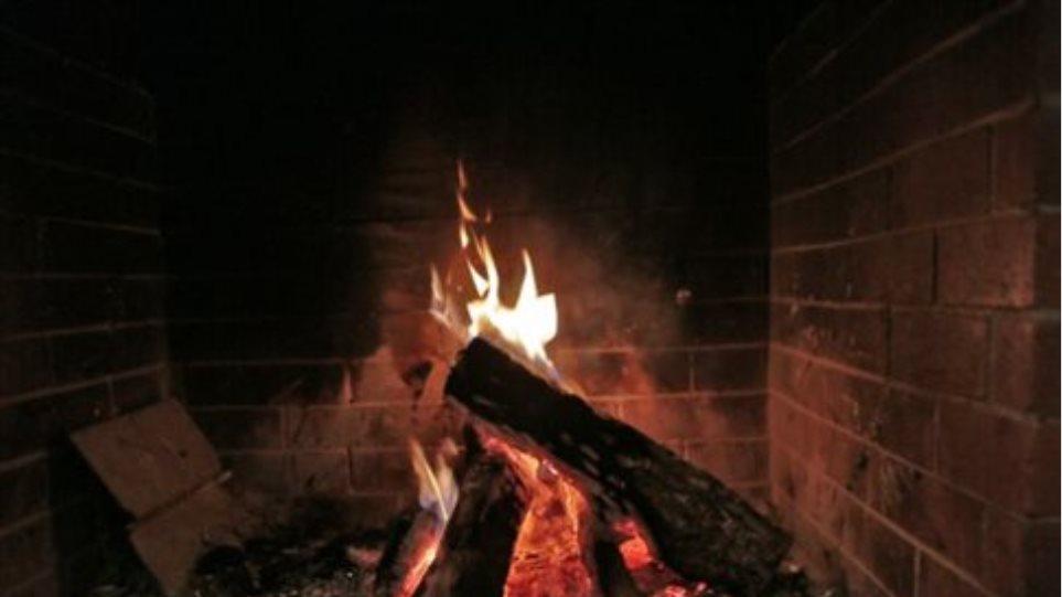 WWF: Μειωμένη κατά 50% η χρήση πετρελαίου θέρμανσης το 2012