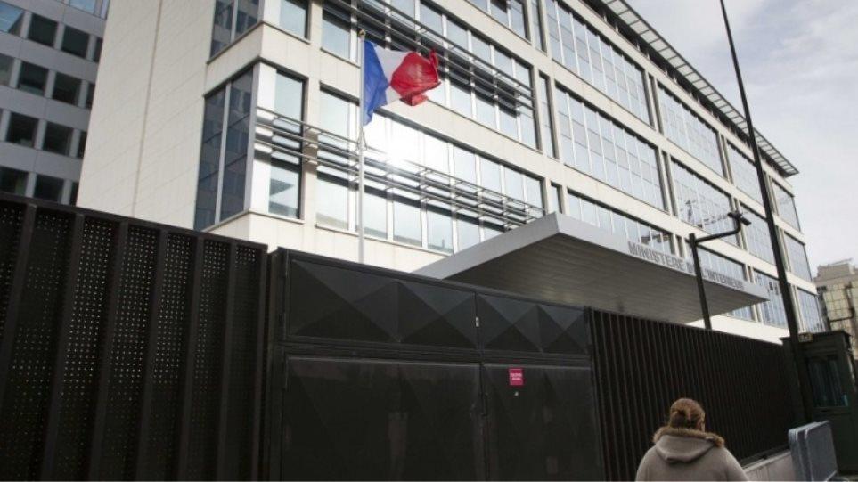 «Η Γαλλία κατασκοπεύει τις ΗΠΑ όπως οι ΗΠΑ κατασκοπεύουν τη Γαλλία»