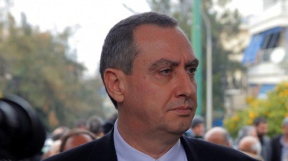 Ελάφρυνση του ελληνικού χρέους ζητά ο Μιχελάκης