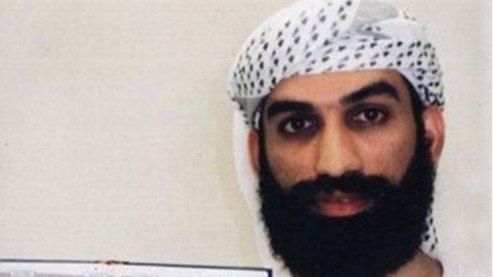 Κατηγορούμενος για την «11η Σεπτεμβρίου» καταγγέλλει βασανισμό