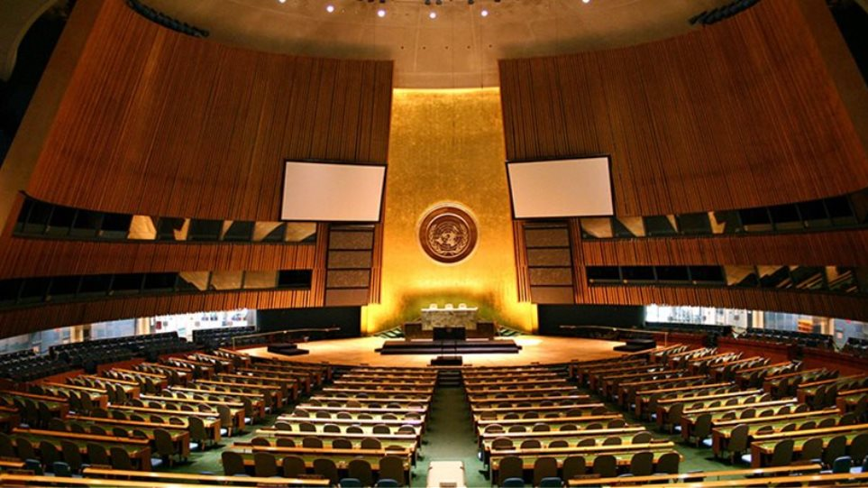 UN intervention sought after wiretapping case breakout