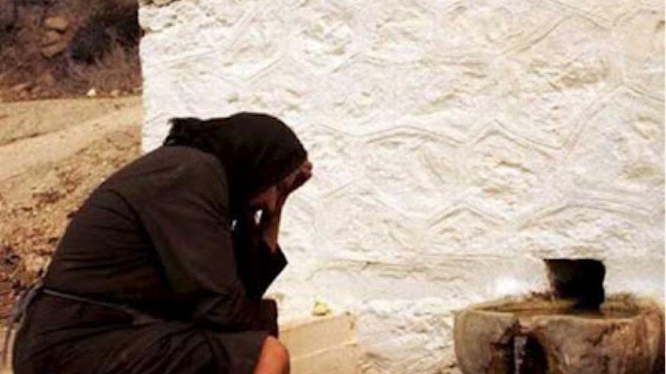 Κατερίνη: Θρασύτατος απατεώνας απέσπασε 1.400 ευρώ από ηλικιωμένη
