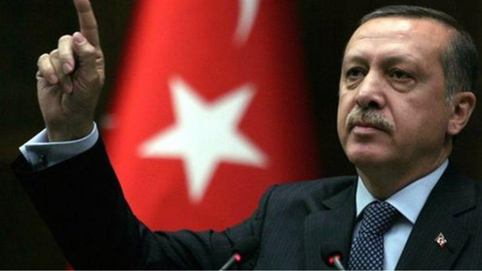 Στα «μαχαίρια» Σερβία -Τουρκία λόγω δηλώσεων Ερντογάν