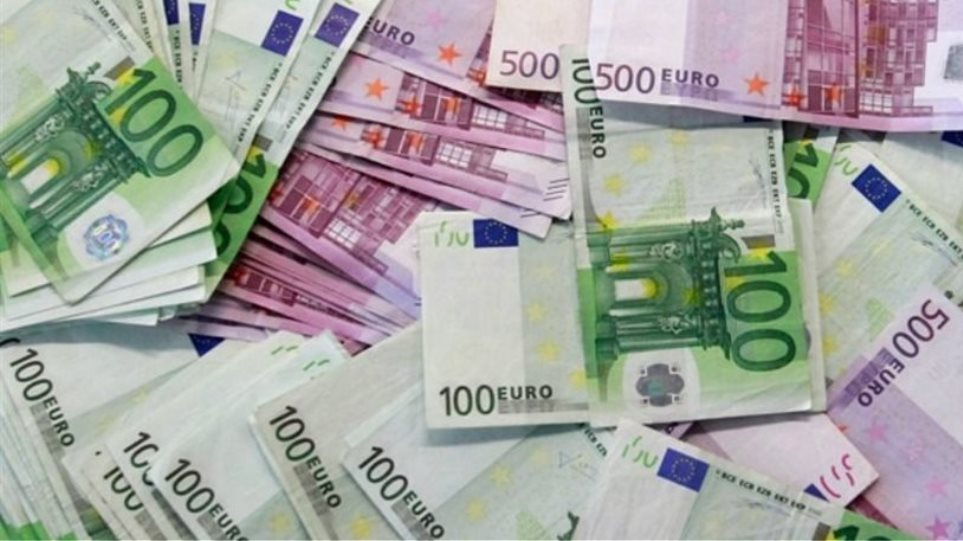 Tax revenue at 50% above targets in September