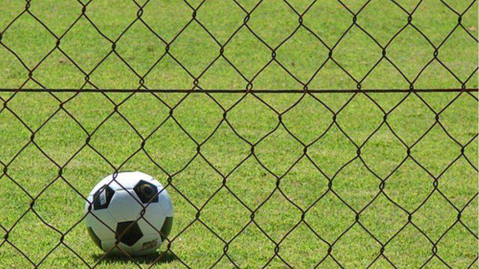 Κύπελλο Ελλάδας live: Φωκικός-Ολυμπιακός 3-4, ΠΑΟΚ-Αναγέννηση Καρδίτσας 1-0