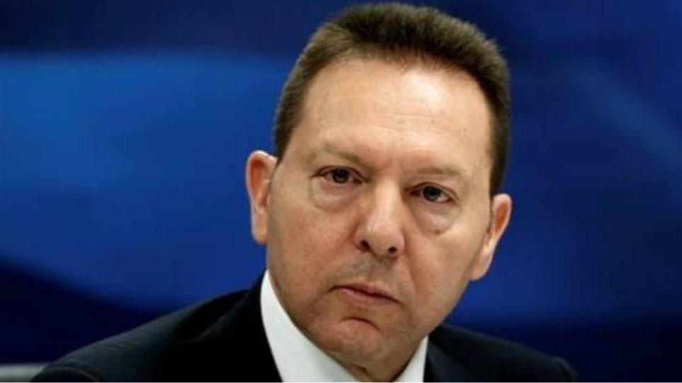 Ο Στουρνάρας θα δώσει εξηγήσεις και στους 127 βουλευτές της ΝΔ για τον φόρο ακινήτων