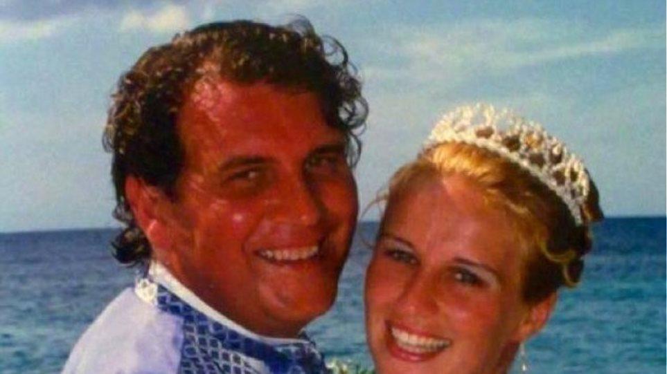 Ουαλία: Αυτοκτόνησε λίγες ώρες αφότου πέθανε η γυναίκα του!