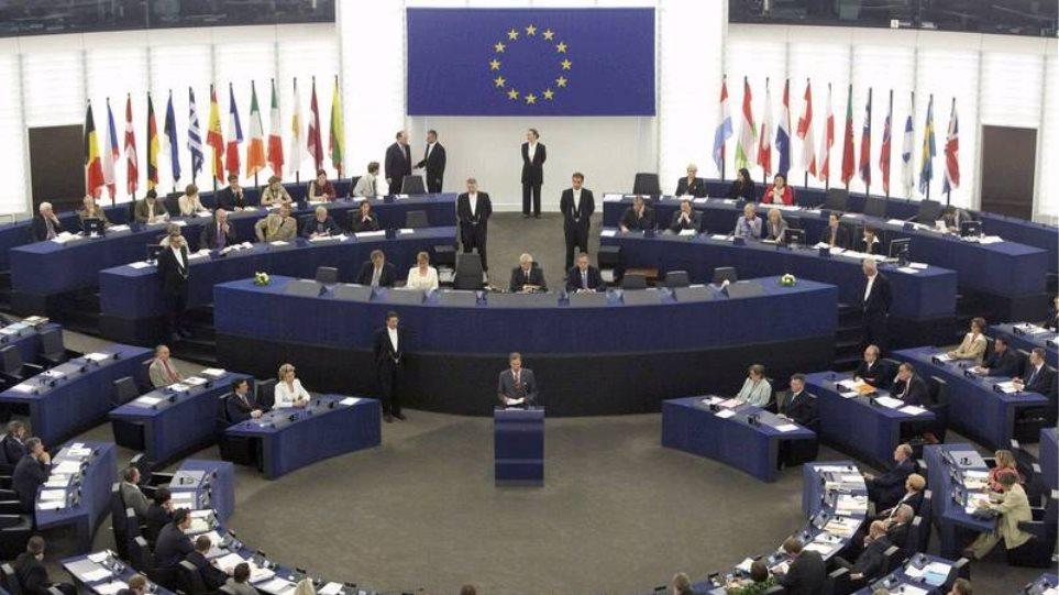 Από Αυστρία και Γαλλία οι δύο ευρωβουλευτές που θα «δικάσουν» την Τρόικα