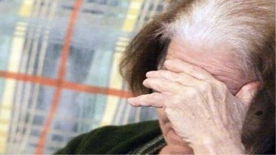 Κύπρος: 4 στους 10 ηλικιωμένους κάτω από το όριο της φτώχειας