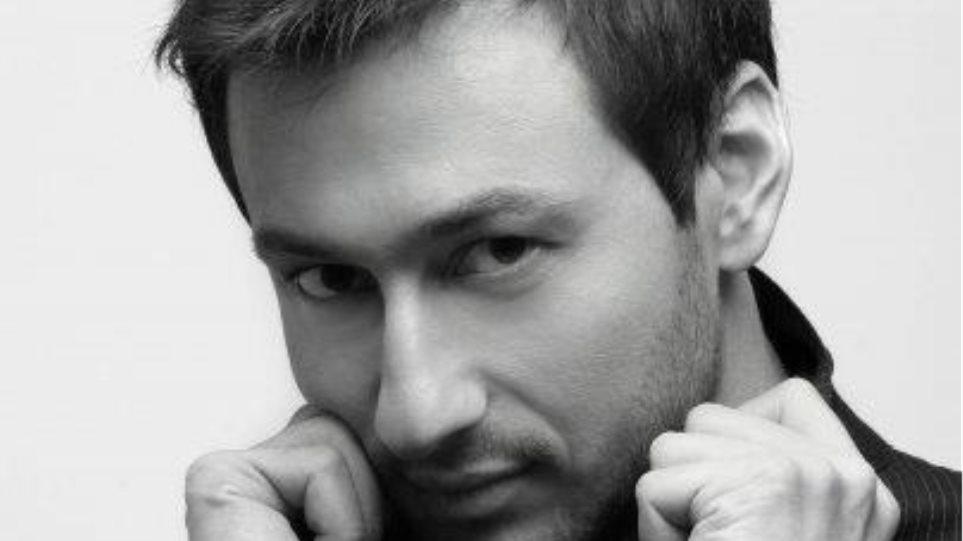 Καλίδης για Μουζουράκη: «Παίρνει ναρκωτικά, πιστεύει στο δωδεκάθεο και  βρίζει την σημαία μας…»